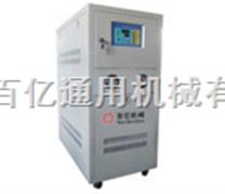杭州節能型水冷冷水機|節能風冷冷水機|環保冷水機組