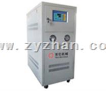 东莞环保水冷冷冻机|塑胶风冷冷冻机|电镀冷冻机组