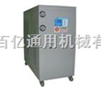 泉州水冷式工业冷冻机-风冷式工业冷冻机-工业冷冻机组