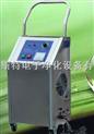咸宁移动式臭氧消毒机-咸宁鄂州壁挂式臭氧消毒机