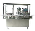 FJZ型-粉剂分装机