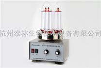 集菌培養器專用振蕩器