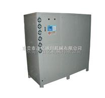 风冷型冷水机 镀膜冷水机 温州冷水机 离心式冷水机