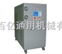 海鲜专用冷水机 冷库专用冷水机 反应釜冷水机 冷水机维修