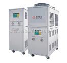吹塑冷水机 循环式冷水机 实验室冷水机 不锈钢冷水机