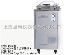 XFLS系列高壓滅菌器|手提式滅菌器