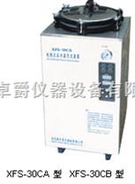 电热式压力蒸汽灭菌器|松江灭菌器