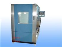 快速升降溫試驗機/快速溫度循環測試箱/快速高低溫轉換試驗機價格/快速溫變試驗箱價格深圳