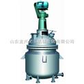 电加热反应釜、不锈钢电加热反应釜