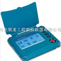 BJNM-1型智能非金属超声检测仪(筑龙仪器)