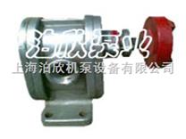 高压油泵 信誉的选择