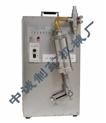 自動定量液體灌裝機價格