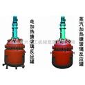 譚-不銹鋼反應釜|搪玻璃反應罐|龍興專業反應釜