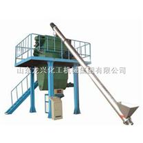 干粉砂漿設備,干粉砂漿生產線;山東龍興集團干粉砂漿