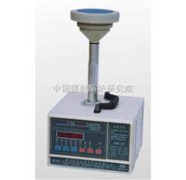 智能TSP-PM10中流量采样器