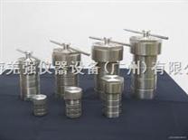 水热合成反应釜KH-100