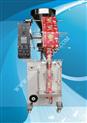 DXD-800多功能自动包装机