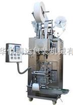 供應袋泡茶自動包裝機/內外袋茶葉包裝機/中藥包裝機