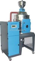 塑膠料熱風干燥機 冷凍除濕壓縮空氣干燥機