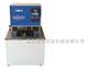 GX-2005昆明高温循环器
