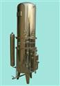 GJZZ-1000-浙江蒸馏水机