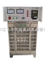 臭氧灭菌柜 臭氧消毒柜 臭氧机 臭氧发生器