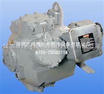 06EA250開利制冷壓縮機