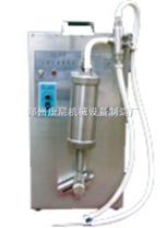 小型定量灌裝機,實驗室灌裝機