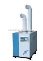 超声波工业加湿器 工业超声波加湿器 超声波工业加湿机
