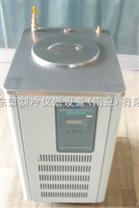 DLSB-50/30°不锈钢外壳低温循环泵