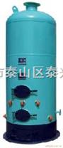 泰山智能节能环保锅炉