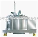 江苏LGZ系列立式全自动下卸料离心机