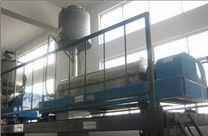 碳化硅離心機