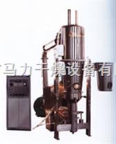 沸腾制粒(丸)机