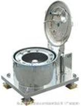 PSD-1000平板吊袋式離心機