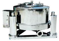 SSJ-800三足式洁净离心机