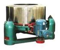 生产硫酸铵结晶用离心机