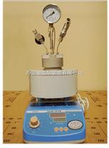 西安微型高压反应釜 微型钛材高压釜  旋转蒸发器,冷冻干燥机;恒速搅拌器