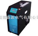 微型冷水机|冷水机|淄博冷水机