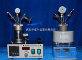 西安高壓加氫反應釜 微型高壓反應釜;旋轉蒸發器