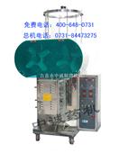 太原中药液体包装机设备价格