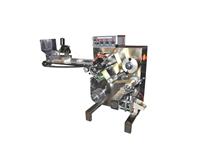 供应上海小型胶囊压板机|上海小型胶囊压板机报价