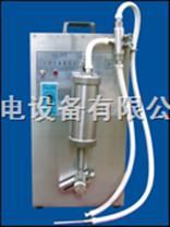 定量灌裝機|液體灌裝機