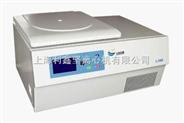 廣州臺式低速大容量冷凍離心機