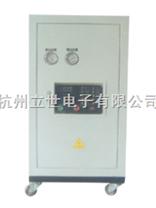 风冷式环保冷冻机