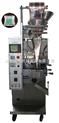 特价供应粉剂全自动包装机 咖啡粉自动粉剂包装机 面粉粉剂自动包装机