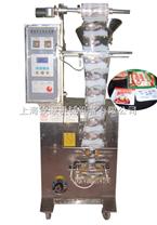 制造销售医药粉剂立式包装机|药品粉末自动包装机|欢迎订购