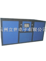 表面处理系列冷冻机