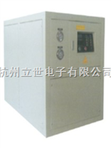 水冷式环保冷冻机