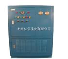 供应上海小型工业冷水机